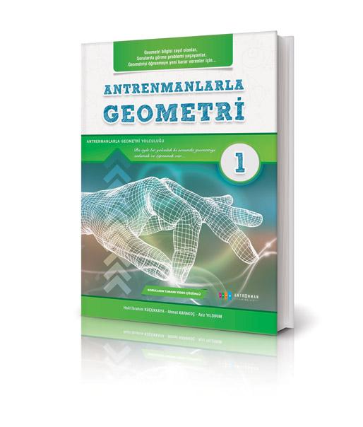 antrenmanlarla geometri 1 pdf kütüphane